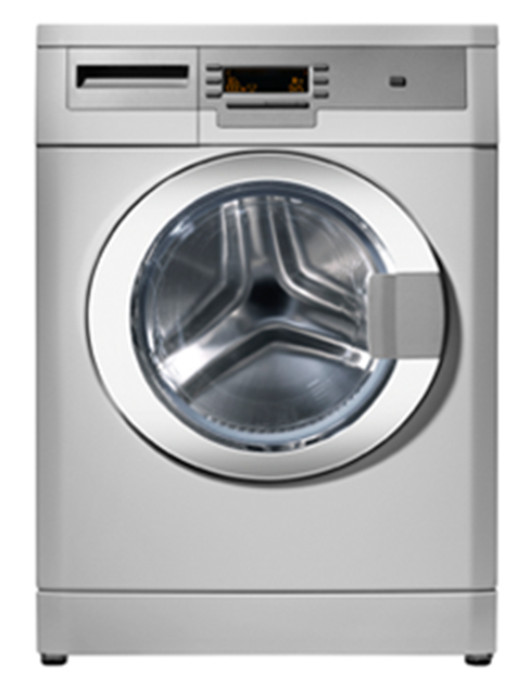 residential lighting appliances offers clothes dryer