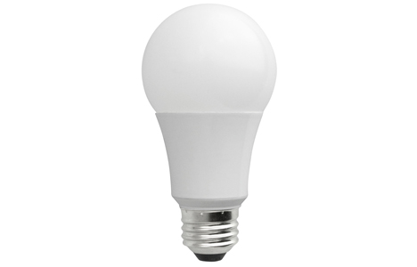 energy details comparison of light bulbs